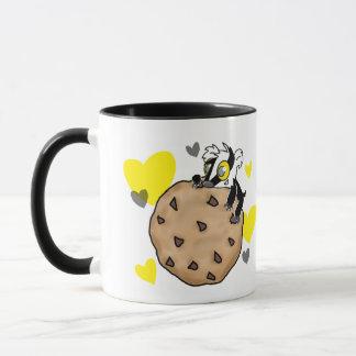 True Love Mug
