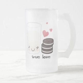True Love Coffee Mugs