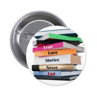 true-love-stories-never-end button
