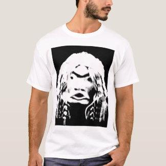 True North Night Stalkers T-Shirt
