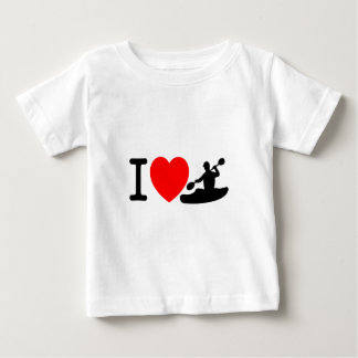 True Obsesssion Baby T-Shirt