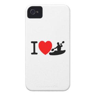 True Obsesssion Case-Mate iPhone 4 Case