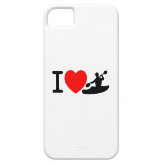 True Obsesssion iPhone 5 Cover