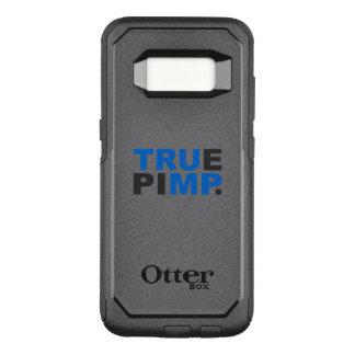 true pimp OtterBox commuter samsung galaxy s8 case