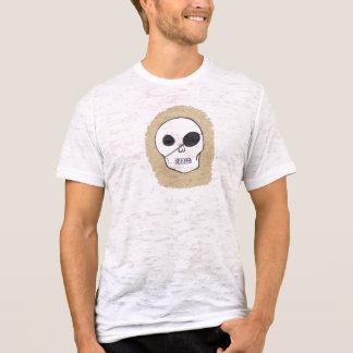 True pirates T-Shirt