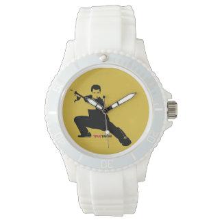 True Tai Chi™ Watch (women's)