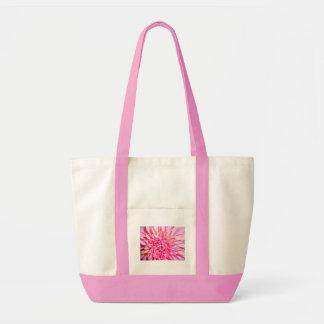True Valentine Impulse Tote Bag
