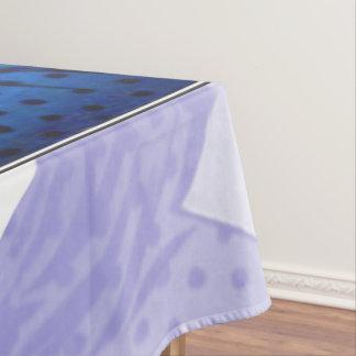 True War Romances #7 Tablecloth
