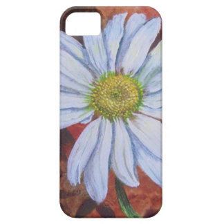 True Wild Daisy from Yorktown Barely There iPhone 5 Case