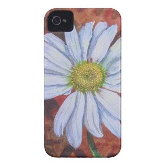 True Wild Daisy from Yorktown iPhone 4 Cover