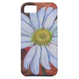 True Wild Daisy from Yorktown Tough iPhone 5 Case