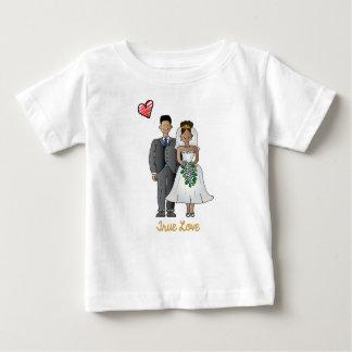 Truelove1 Baby T-Shirt