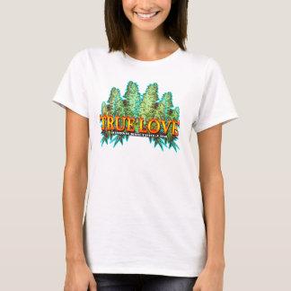 TrueLove T-Shirt