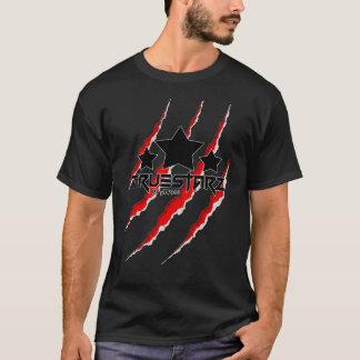 truestarz T-Shirt