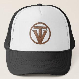 TrueVanguard Trucker Hat