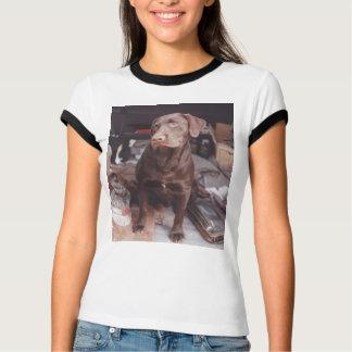 Truffle McCuffle T-Shirt