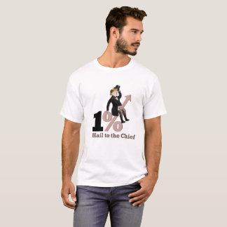 Trump 1%er T-Shirt