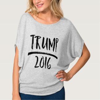 Trump 2016 tees