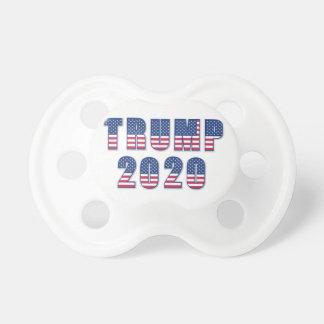 Trump 2020 dummy
