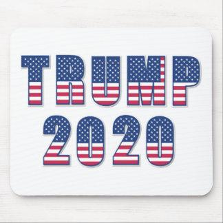 Trump 2020 mouse pad