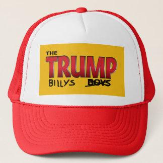 Trump Billys Hat