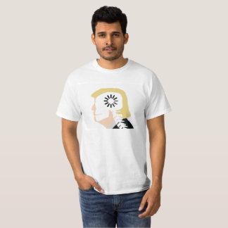 Trump Buffering T-Shirt