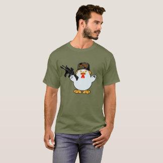 Trump Chicken T-Shirt