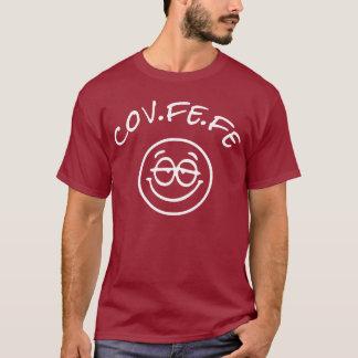 Trump COVFEFE T-Shirt