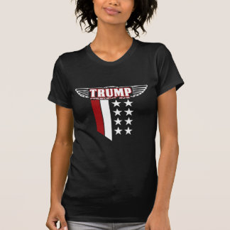 Trump For President Shirts