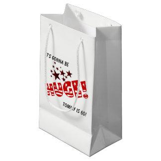 Trump HUGE Party Celebration Gift Bag