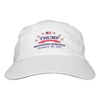 Trump Inauguration Hat