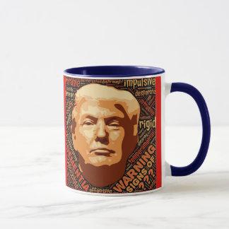 Trump Intellectual Mug