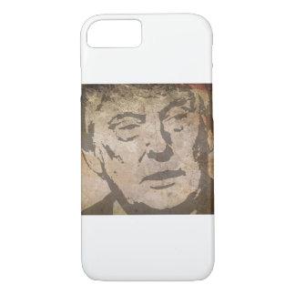 Trump iPhone 8/7 Case