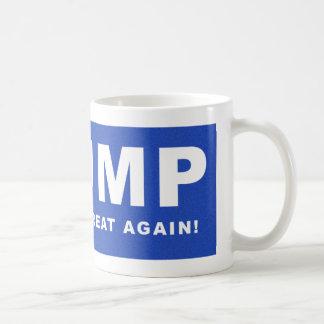 TRUMP make Russia great again mug and stuff
