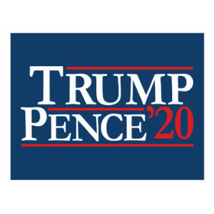 Image result for the uniparty 2020 trump lion