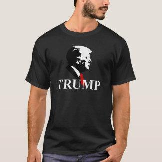 Trump Profile T-Shirt