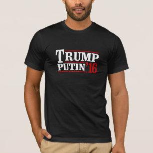 52063ac60 Vote Putin Gifts on Zazzle AU