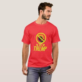 Trump = Putin T-Shirt