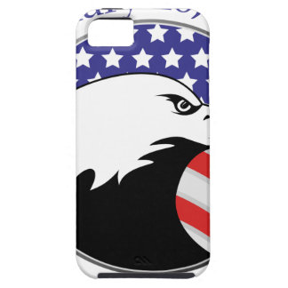 Trump: The End of an Error iPhone 5 Cases