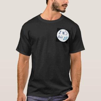 TRUMP TWEETS T-Shirt