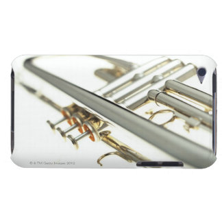 Trumpet 2 iPod touch cover