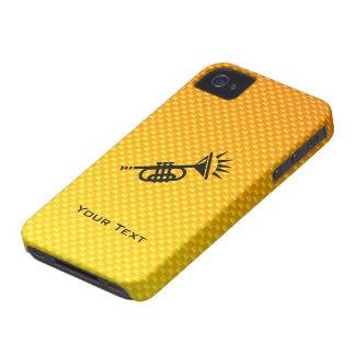 Trumpet Case-Mate iPhone 4 Case