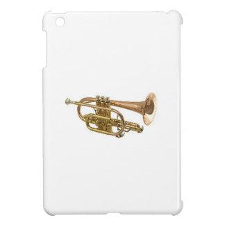 """""""Trumpet"""" design Apple product cases iPad Mini Cases"""