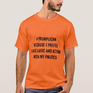 Trumplican Shirt
