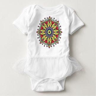 Trust Baby Bodysuit