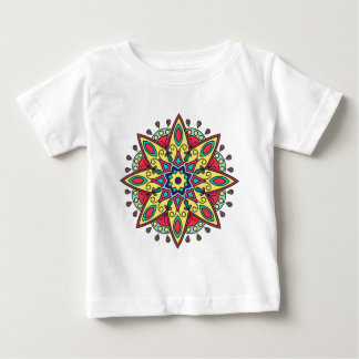Trust Baby T-Shirt