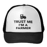 Trust me I'm a Farmer Hat