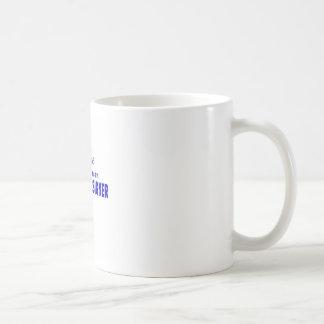 Trust Me I'm an Interior Designer Coffee Mug