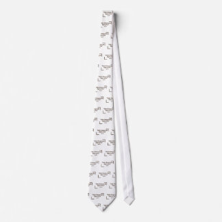 TRUTH-IS-TREASON TIE
