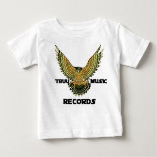 Truu Music Kids T-Shirt